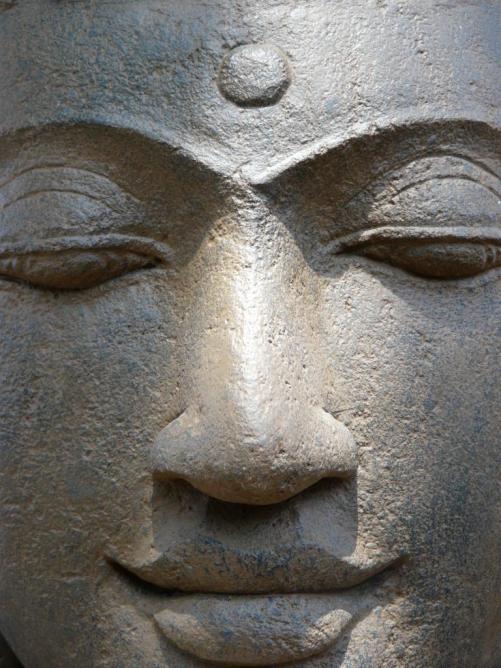 les limites de la pensee - Page 4 Fotolia-8804358-subscription-xl-jpg-visage-bouddha